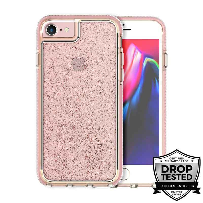 mobiletech-iPhone-7-Prodigee-SuperStar-RoseGold